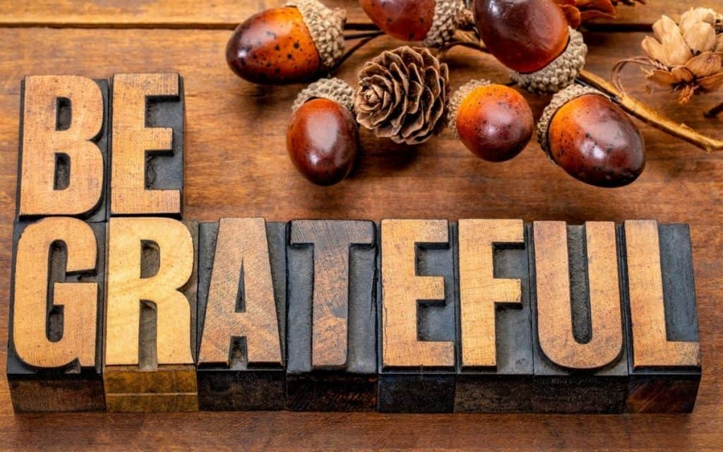 Ready to be more grateful? Try our Gratitude Journal with Prompts to start each day with joy and peace.
