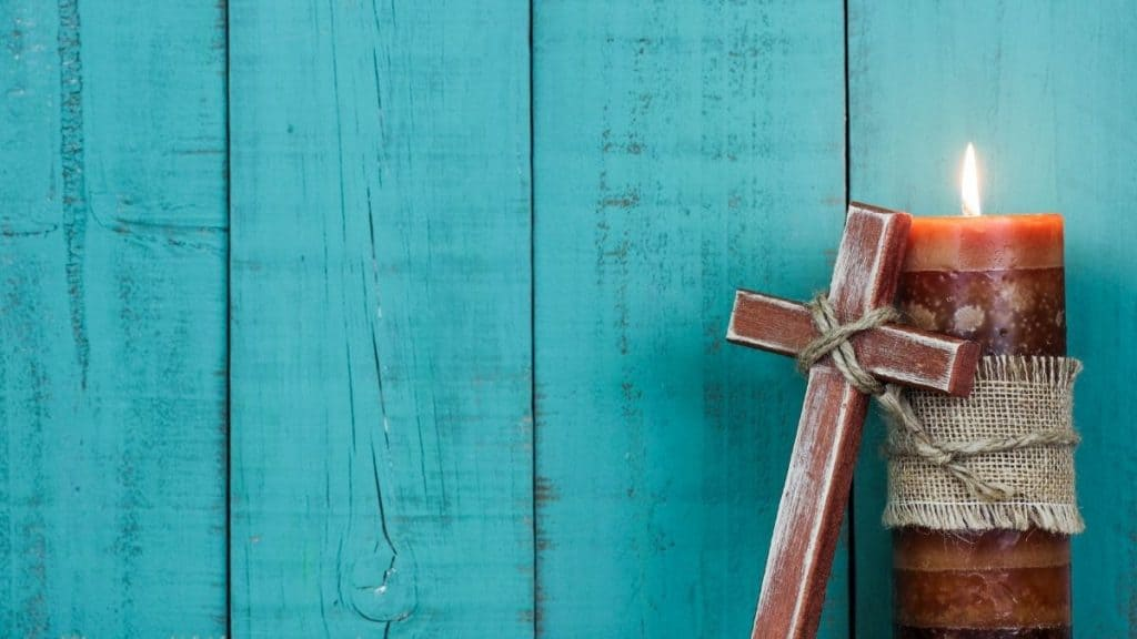 There are 7 spiritual gifts in the Bible -- what is your spiritual gift?