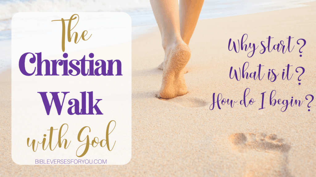 Put on your spiritual armor with our Armor of God Bible Study and learn about the Christian Walk with God.